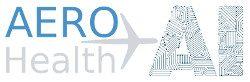 cropped-Aero_Health_AI_small